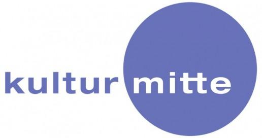 Logo_Kulturmitte_blau800pix