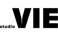 Logo_studioVIE_200px